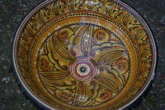 Slovník keramických pojmů