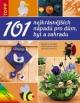 101-nejkrasnejsich-napadu-pro-dum-byt-a-zahradu