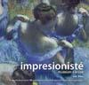 Impresionisté. Muzeum v knize
