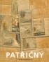 Patřičný - monografie