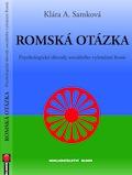 Klára Samková, Romská otázka